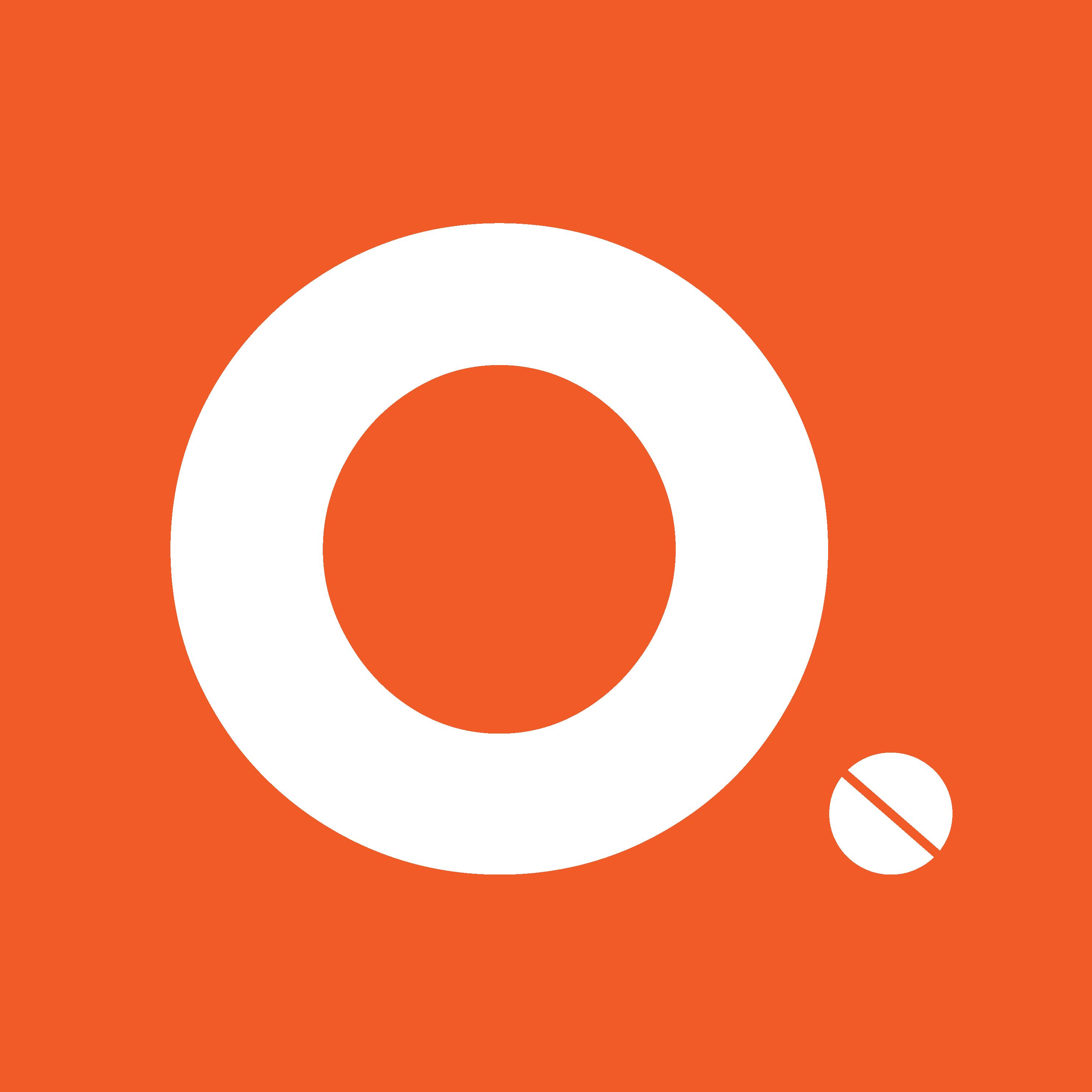 OKSIG